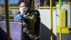 De Lijn voert social distancing af: geen 1,5 meter afstand meer op bussen en trams