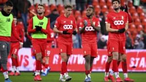 Standard vergoedt supporters die al abonnement voor play-offs kochten