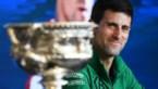 Verplichte vaccinatie? Geen goed idee volgens Novak Djokovic