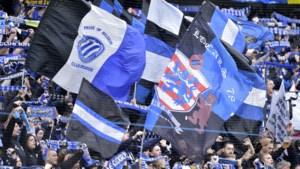 Het zestiende titelseizoen van Club Brugge in een notendop