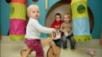 CD&V wil 'occasionele overbezetting' in kinderopvang toelaten in postcoronatijdperk