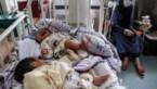 ISIS volgens Amerikaanse regering verantwoordelijk voor aanslag op kraamkliniek in Afghanistan