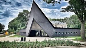 Labiomista in Genk stelt opening uit tot 9 juni