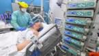 """""""Oversterfte in april nooit zo hoog sinds WOII"""": coronavirus houdt zeer lelijk huis in ons land"""