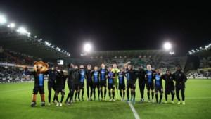 Waarom zestiende landstitel voor Club Brugge er eentje met zuur randje is