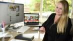 Cybercriminelen misbruiken weggeefacties op Facebook van Limburgse zelfstandigen