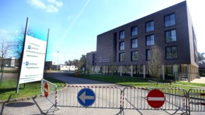 Uniek onderzoek: immuniteit in Lanakens rusthuis drie keer zo groot