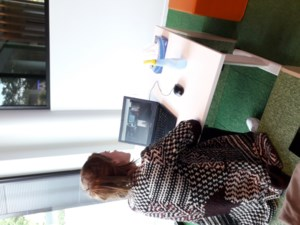 Virtuele opendeurdag in het Inspirocollege