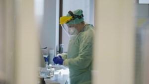 Aantal nieuwe besmettingen in Limburg blijft op laagste punt sinds metingen