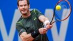 Na achttien jaar opnieuw een Brits kampioenschap tennis