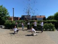 KazaK wint Vlaamse finale en is mini-onderneming van het jaar