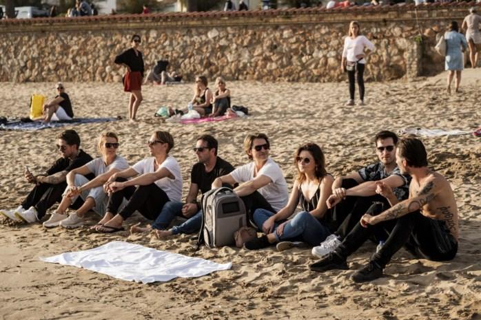 Een terugblik op 'Liefde voor muziek': Mooie liedjes duren niet lang