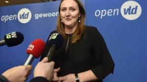 """Valse start voor voorzittersverkiezingen Open Vld: """"Beginnen opnieuw van nul"""""""