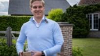 IN BEELD. Onze Ronde van Limburg voor 'Spelers van het Jaar'