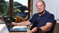 Ongewild klant bij een energieleverancier? Zo overkomt het je niet