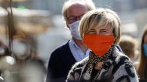 """Hilde Crevits (CD&V): """"Al voor 800 miljoen euro aan hinderpremies uitbetaald"""""""