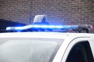 Tot dertig maanden cel voor crashende inbrekers in Lummen