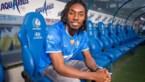 STVV-aanvoerder Jordan Botaka verkiest AA Gent boven Eupen