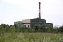 Gemeente wil eindpunt voorafvalverbranding in Houthalen