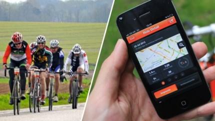 Populaire sportapp Strava vraagt voortaan geld om te zien of je sneller bent dan je fiets- of loopmakkers