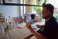 Whisky Club Heers houdt online proeverijen
