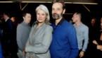 Ketnet maakt sitcom met acteurs uit dezelfde 'bubbel'