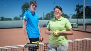 Linda Goffings ziet organisatie WK en Special Olympics in duigen vallen