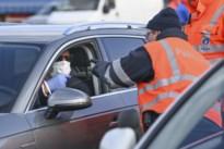 Twintiger uit Peer misbruikt toestemming om in Nederland te werken om drugs te kopen