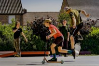 Skatepark gaat terug open ... onder toezicht en op afspraak