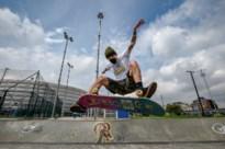 Lommel gaat proefdraaien met openstellen van skatepark