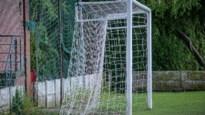 IN BEELD. Vergane gloriën uit het Limburgs voetbal: Fortuna Riksingen