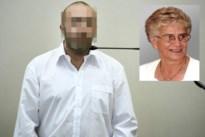Moordenaar Wies Donders krijgt 10 maanden cel extra voor drugsbezit