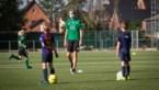 Trainen mag, maar Limburgse sportclubs doen het amper