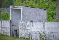 IN BEELD. Vergane gloriën uit het Limburgs voetbal: Vreren SK