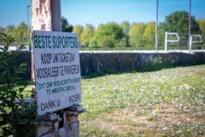 IN BEELD. Vergane gloriën uit het Limburgs voetbal: KCS Rijkhoven