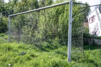 IN BEELD. Vergane gloriën uit het Limburgs voetbal: SC Zichen-Zussen-Bolder