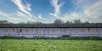 IN BEELD. Vergane gloriën uit het Limburgs voetbal: Alt-Hoeselt VV