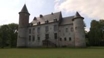 DJ's streamen Houthalens festival vanuit kasteel