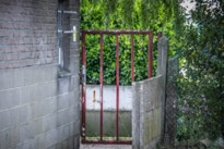 IN BEELD. Vergane gloriën uit het Limburgs voetbal: Standard Val-Meer