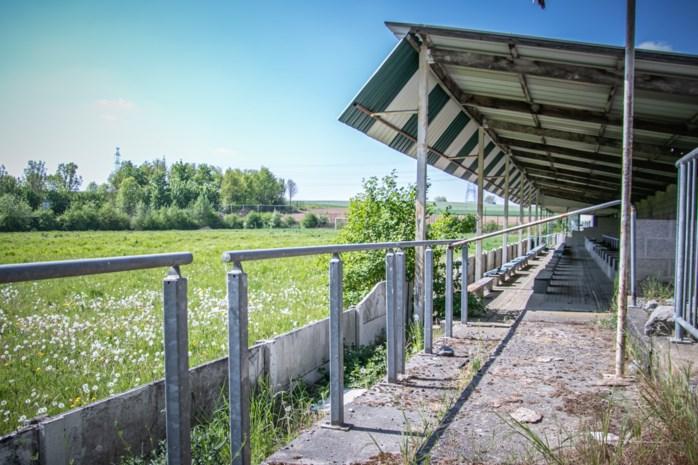 Limburg verloor in 30 jaar meer dan honderd voetbalclubs