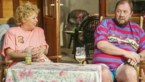 Caz haalt Vlaamse foute comedy van stal