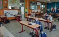 Basisschool De Linde terug in de startblokken!