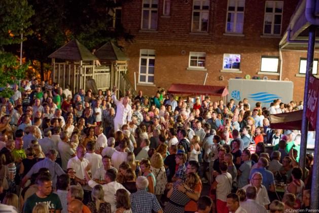Zomerfestival van Toeternietoe moet wachten tot 2021