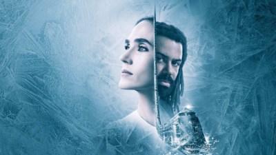 BINGETIP. 'Snowpiercer' op Netflix: Als een boemeltrein door de sneeuwpap