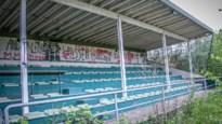 IN BEELD. Vergane gloriën uit het Limburgs voetbal: Verbroedering Maasmechelen
