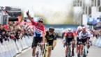 UCI geeft rest wielerkalender vrij: Scheldeprijs op 14 oktober, geen Dwars door Vlaanderen