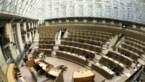Vlaams Parlement blaast 25 kaarsjes uit (in mineur)