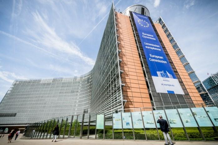 Spioneert China vanuit de Maltese ambassade in Brussel? Staatsveiligheid op de hoogte