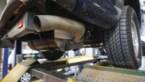 Waarom Vlaanderen de strijd tegen fraude met roetfilters opgeeft
