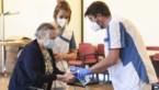 Zeventig procent van woon-zorgcentra heeft geen zieke bewoners meer